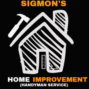 Sigmon's Home Improvement