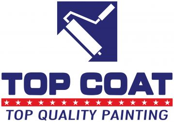 Top Coat LLC