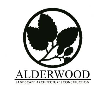 Alderwood Landscaping