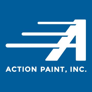 Action Paint, Inc.