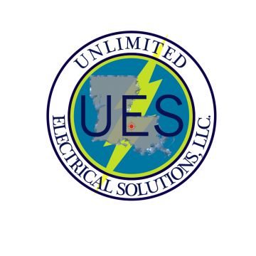Unlimited Electrical Solutions, LLC