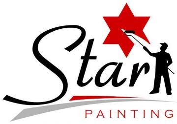 Star Painting Contractors