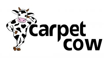 Carpet Cow