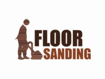 Do's hardwood floor sanding