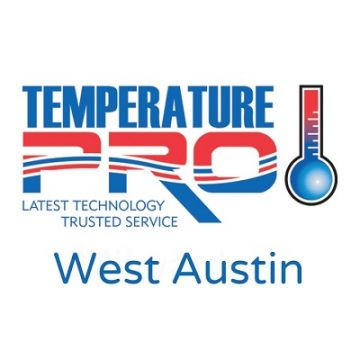 TemperaturePro West Austin