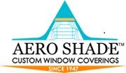 Aero Shade Co, Inc.