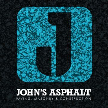 John's Asphalt - Paving, Masonry and Construction