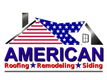 American roofing and remodeling inc.