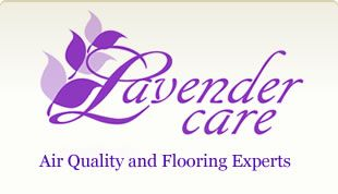 Lavender Care Air Duct & Carpet Cleaning