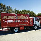 Junk Removal And Hauling