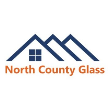 North County Glass