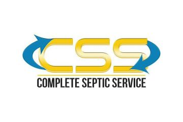 Complete Septic Service, LLC.