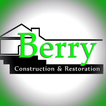 Berry Construction & Restoration