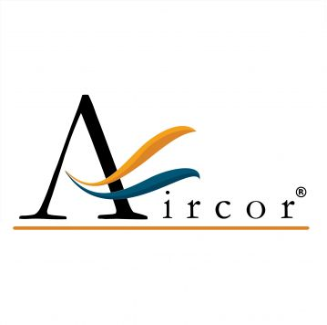 AirCor Air Conditioning and Heating, Inc