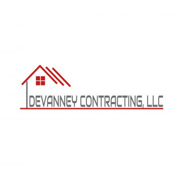 Devanney Contracting Llc