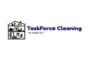 TaskForce Cleaning