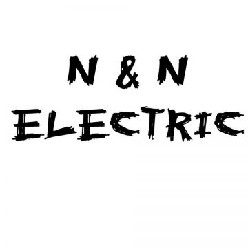 N&N Electric