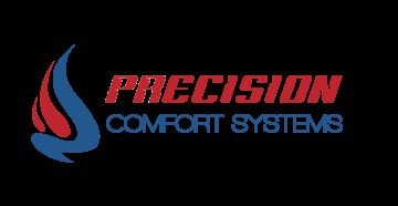 Precision Comfort Systems LLC