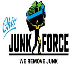Ohio Junk Force