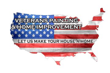 Veterans Painting & Home Improvement, LLC