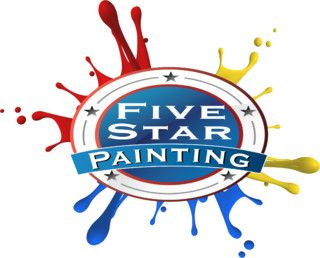 Five Star Painting of Indianapolis North/Central