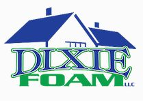Dixie Foam, LLC