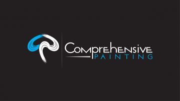 Comprehensive Painting LLC