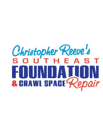 Southeast Foundation & Crawl Space Repair