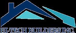 Hi-Tech Builders inc