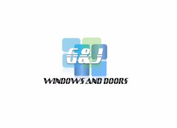 G&J Windows