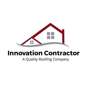 Innovation Contractor