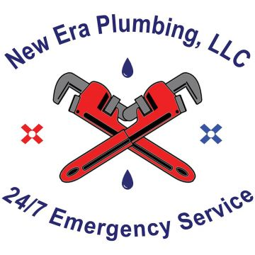 New Era Plumbing,LLC