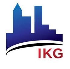 IKG Property Maintenance, Inc.