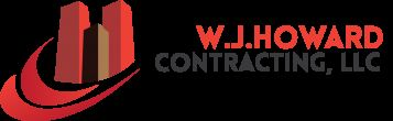 W.J.Howard Contracting, LLC