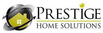 Prestige Home Solutions, LLC