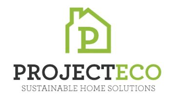 Project Eco
