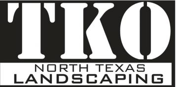 TKO North Texas Landscaping