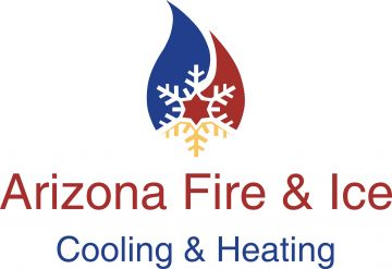 Arizona Fire & Ice Cooling & Heating, Inc