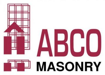 ABCO Masonry Restoration and Waterproofing