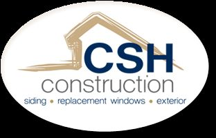 Csh Construction