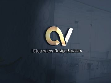 Clearview Design Solutions