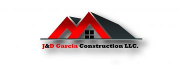 J&D Garcia Construction LLC