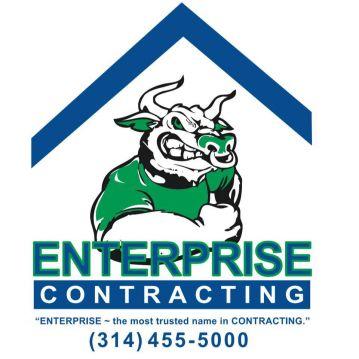 Enterprise Contracting, Inc.