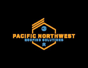 Pacific Northwest Roofing Solutions