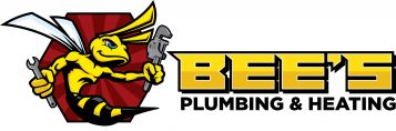 Bee's Plumbing and Heating