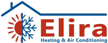 Elira Heating & Air Conditioning, Inc.