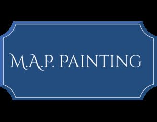 M.A.P. Painting & Decorating
