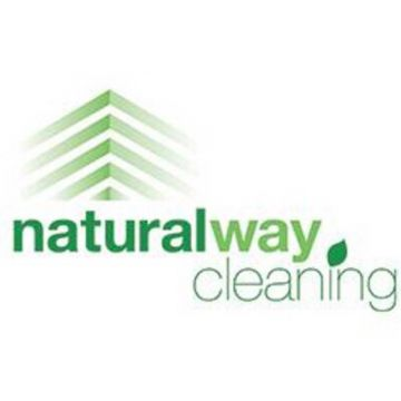 Natural Way Cleaning