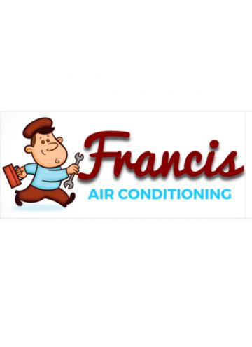 Francis Air Conditioning