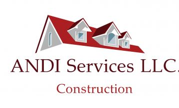 ANDI Services, LLC